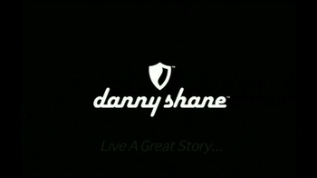 Danny Shane TV Spot, 'From Car to Bike' - Thumbnail 10