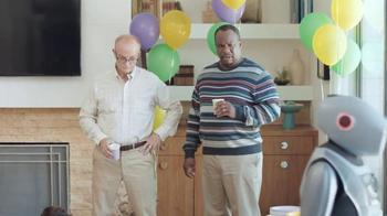 Wink TV Spot, 'Party' - Thumbnail 7