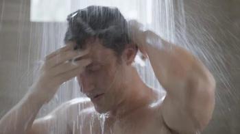 Wink TV Spot, 'Shower' - Thumbnail 1