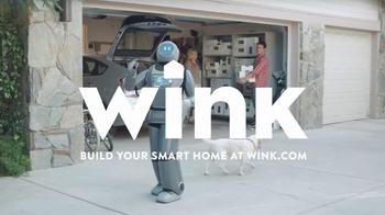 Wink TV Spot, 'Compatibility' - Thumbnail 10