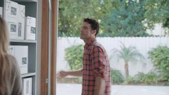 Wink TV Spot, 'Compatibility' - Thumbnail 3