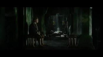 The Hobbit: The Battle of the Five Armies - Thumbnail 1