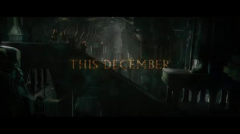 The Hobbit: The Battle of the Five Armies - Thumbnail 2