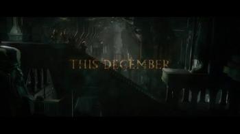 The Hobbit: The Battle of the Five Armies - Thumbnail 2