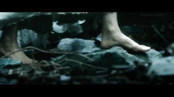 The Hobbit: The Battle of the Five Armies - Thumbnail 3