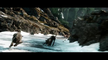 The Hobbit: The Battle of the Five Armies - Thumbnail 5