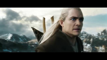 The Hobbit: The Battle of the Five Armies - Thumbnail 6