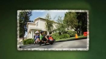 Razor Crazy Cart TV Spot, 'Catch of the Day' - Thumbnail 6