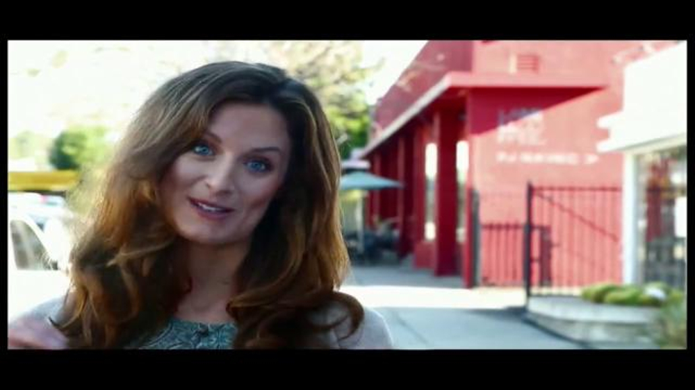 California Psychics TV Commercial, 'Questions into Answers' - Video