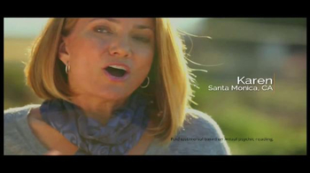 California Psychics TV Spot, 'Questions into Answers' - Thumbnail 7