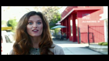 California Psychics TV Spot, 'Questions into Answers' - Thumbnail 9