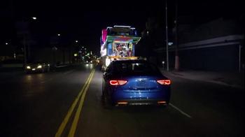 Chrysler TV Spot, 'Driving Music: Interscope Recording Artists' - Thumbnail 2