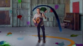 Chrysler TV Spot, 'Driving Music: Interscope Recording Artists' - Thumbnail 6