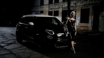 Chrysler TV Spot, 'Driving Music: Interscope Recording Artists' - Thumbnail 8