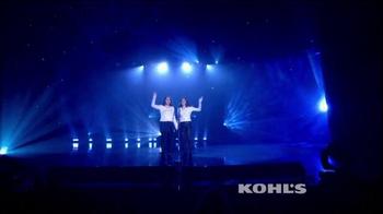 Kohl's Disney TV Spot, 'Kelly & Katherine' - Thumbnail 8