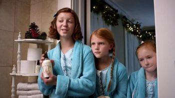 Poo~Pourri TV Spot, 'Even Santa Poops'
