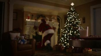 Poo~Pourri TV Spot, 'Even Santa Poops' - Thumbnail 1