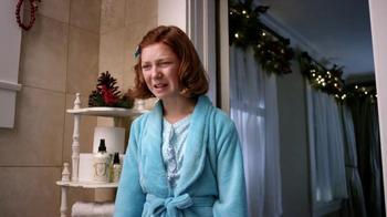 Poo~Pourri TV Spot, 'Even Santa Poops' - Thumbnail 3