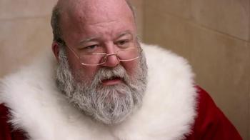 Poo~Pourri TV Spot, 'Even Santa Poops' - Thumbnail 4