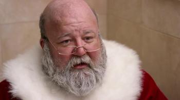 Poo~Pourri TV Spot, 'Even Santa Poops' - Thumbnail 5