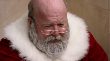 Poo~Pourri TV Spot, 'Even Santa Poops' - Thumbnail 6