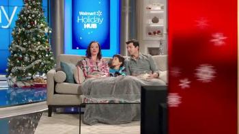 Walmart TV Spot, 'Family Movie Night' - Thumbnail 1
