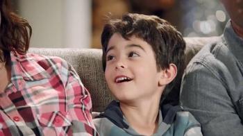 Walmart TV Spot, 'Family Movie Night' - Thumbnail 5