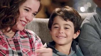 Walmart TV Spot, 'Family Movie Night' - Thumbnail 9