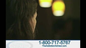 The Addiction Advisor TV Spot, 'We Can Help' - Thumbnail 6