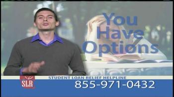 Student Loan Relief Helpline TV Spot - Thumbnail 8