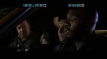Horrible Bosses 2 - Alternate Trailer 23
