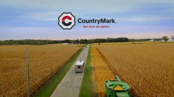 CountryMark TV Spot, 'All We Do' - Thumbnail 10