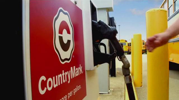 CountryMark TV Spot, 'All We Do' - Thumbnail 8
