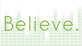 Praise.com TV Spot, 'Believe'