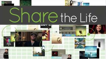Praise.com TV Spot, 'Believe' - Thumbnail 7
