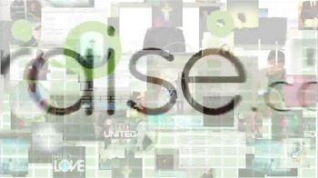 Praise.com TV Spot, 'Believe' - Thumbnail 8