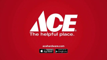 ACE Hardware TV Spot, 'Christmas Lights' - Thumbnail 10