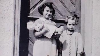 United States Holocaust Memorial Museum TV Spot, 'Inga' - Thumbnail 3