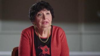 United States Holocaust Memorial Museum TV Spot, 'Inga' - Thumbnail 7