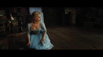 Cinderella - Thumbnail 7