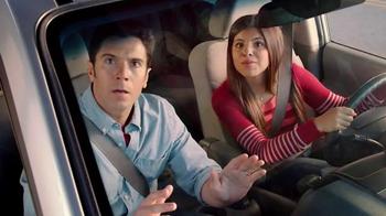 Wendy's Bacon Portabella Melt on Brioche TV Spot, 'Cartel' [Spanish] - Thumbnail 3