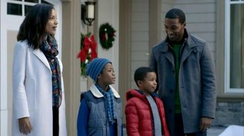 Lexus December to Remember Sales Event TV Spot, 'Magic Box'