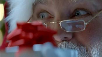 Lexus December to Remember Sales Event TV Spot, 'Magic Box' - Thumbnail 1