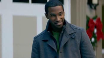 Lexus December to Remember Sales Event TV Spot, 'Magic Box' - Thumbnail 5