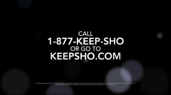 Showtime TV Spot, 'Attention Dish Customers' - Thumbnail 10