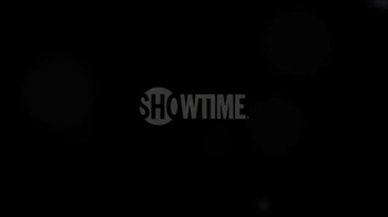 Showtime TV Spot, 'Attention Dish Customers' - Thumbnail 5