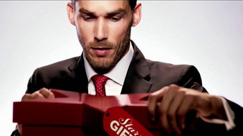 Macy's Star Gift TV Spot, 'Be Fashionably on Time' - Thumbnail 1