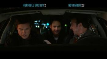 Horrible Bosses 2 - Alternate Trailer 25