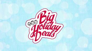 PepBoys TV Spot, 'Big Holiday Deals' - Thumbnail 3