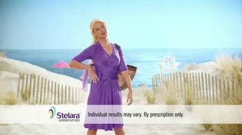 Stelara TV Spot, 'Seasons' Featuring CariDee English - Thumbnail 10